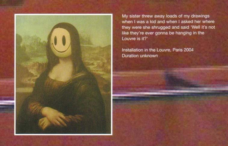 mona-banksy.jpg